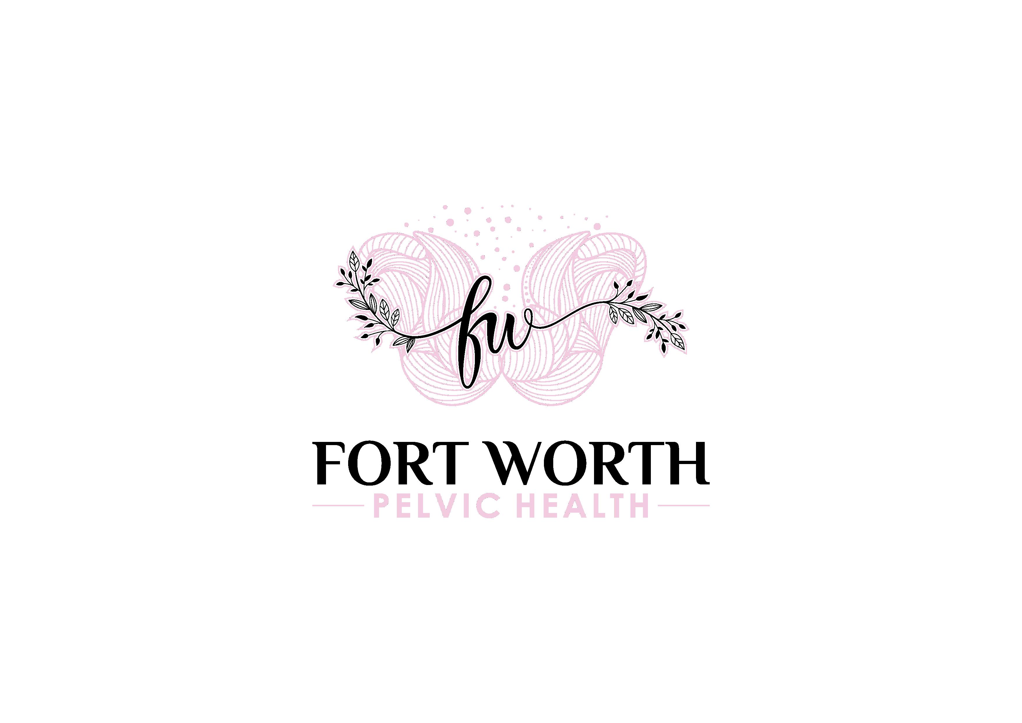 Make Vaginas Great Again - Womens Health Clinic in Texas