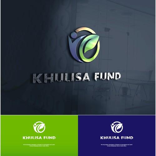 KHULISA FUND