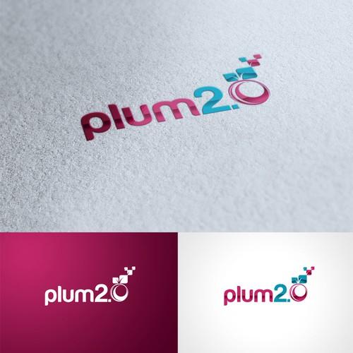 plum 2.0