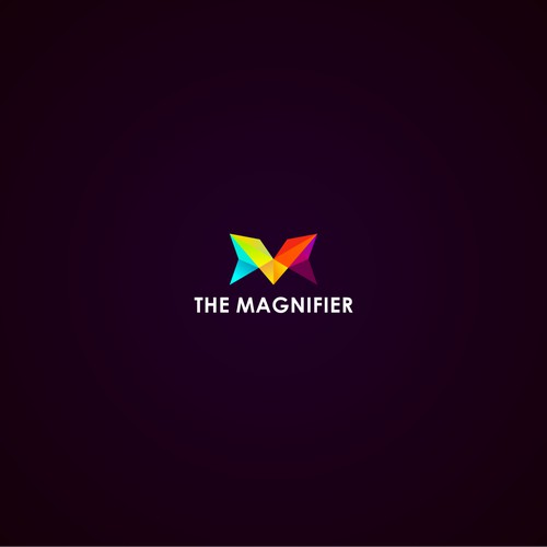 The Magnifier