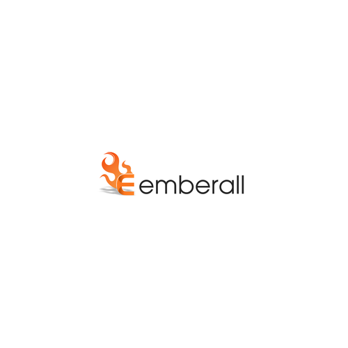 emberall