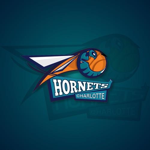 Logo contest design.
