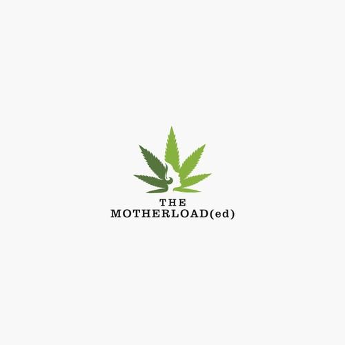 THE MOTHERLOAD(ed)