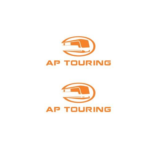 AP TOURING