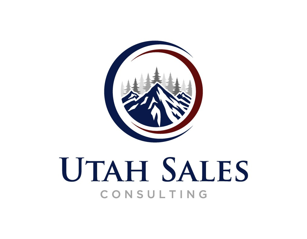 Consulting firm needs a sophisticated yet modern logo