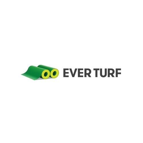 Ever Turf