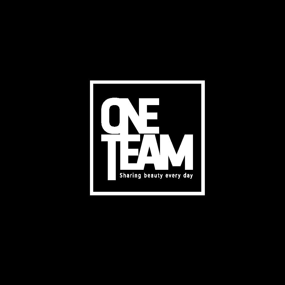 Team Logo | Color Cosmetics Industry