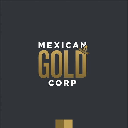 Mexican Gold Corp