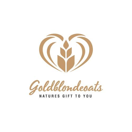 Goldblondeoats