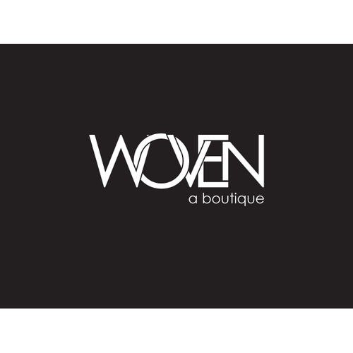 modern womens clothing  boutique