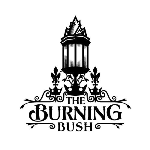 BurnThatBush