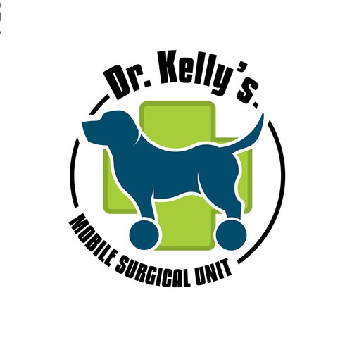 Dr. Kelly's