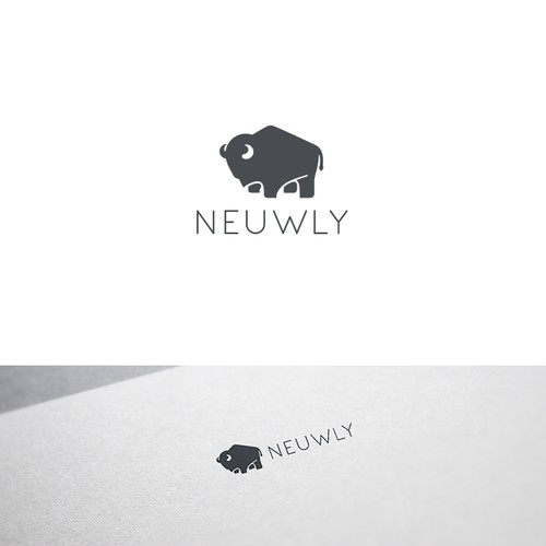 Create an inviting and catchy logo + font for a brand that changes the way people experience life all over the world.