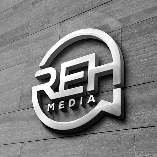 REH Media
