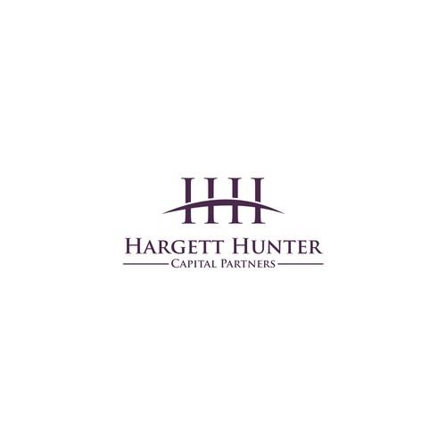 Hargett Hunter Capital Partners