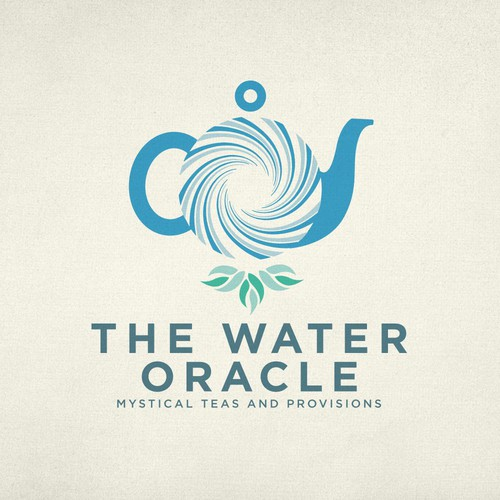 The Water Oracle Concept