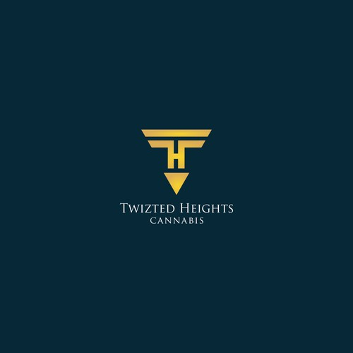 TWIZTED HEIGHTS CANNABIS