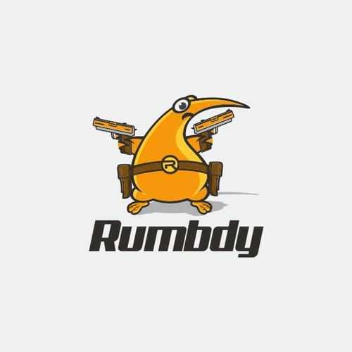 Rumbdy
