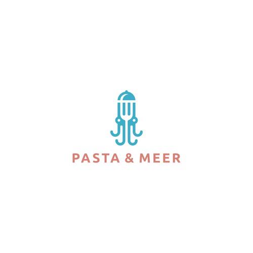 Pasta & Meer