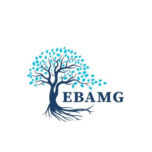 EBAMG