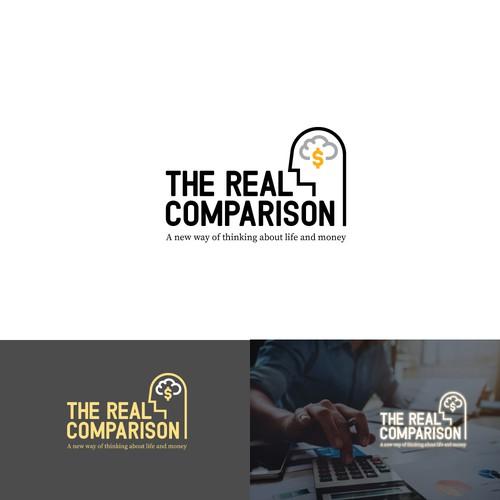 The Real Comparison