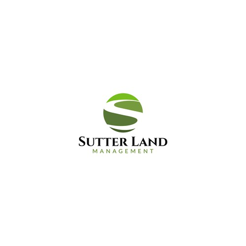 sutter land management