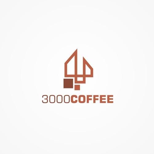 Apartment Abstract Logo