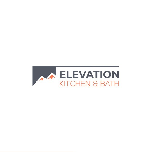 Elevation Kitchen & Bath