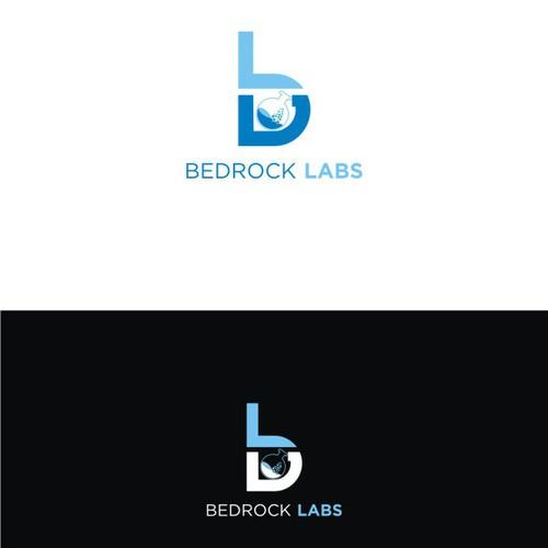 Bedrock Labs
