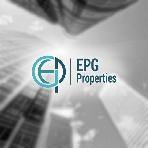 EPG Properties
