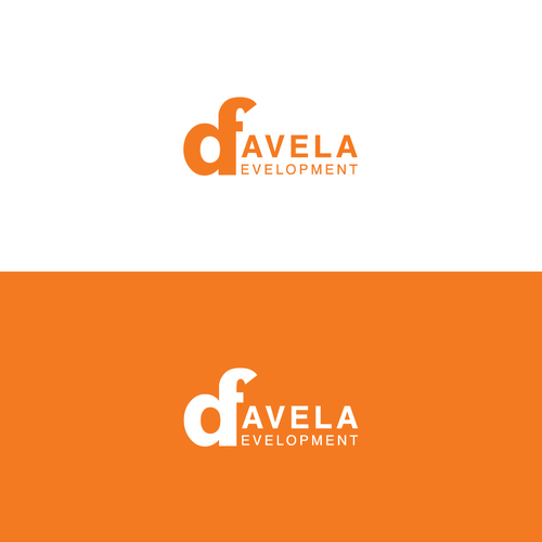 Favela Development