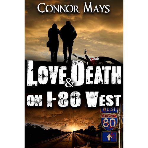 love&death
