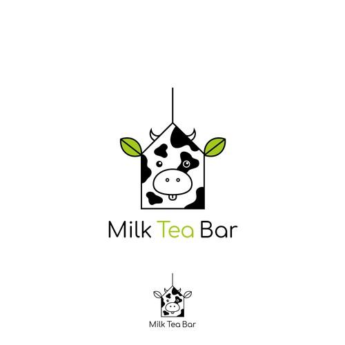 Milk Tea Bar