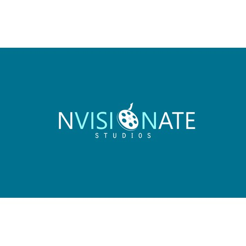 NVISIONATE