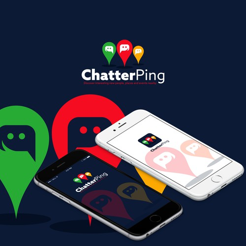 ChatterPing