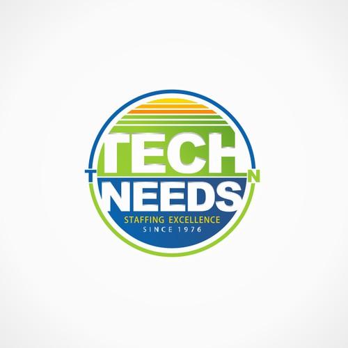 Tech Needs