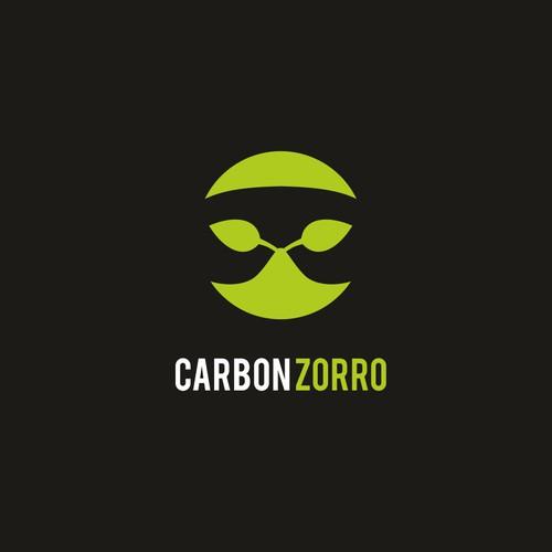 Carbon Zorro