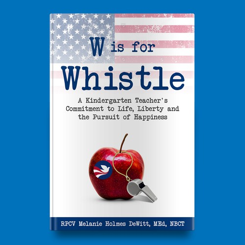 Educator Whistleblower Cover