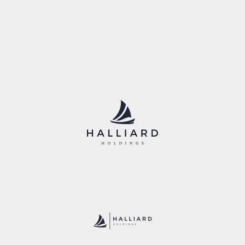 Halliard