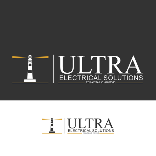 Ultra Electrical Solutions