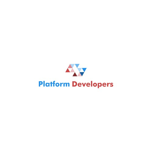 PlatformDefelopers