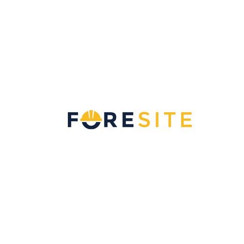 FORESITE