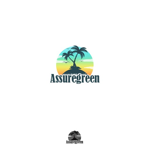 Assuregreen