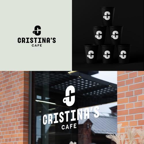 Cristina's Cafe