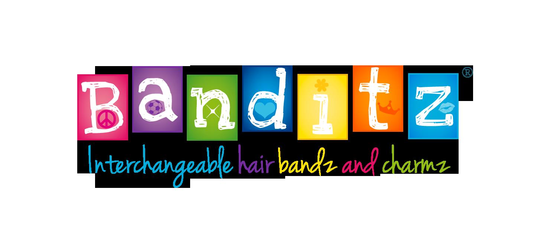 Create the next logo for Banditz