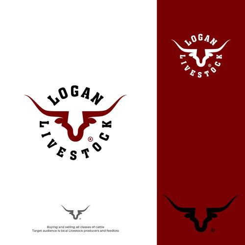 Logan Livestock