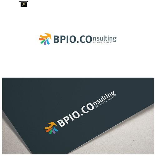 BPIO.CO