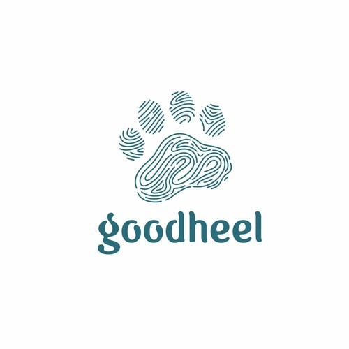 goodheel