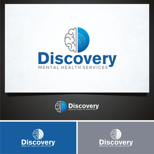 Discovery Mental Health Services