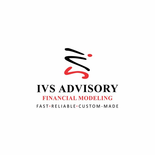 IVS Advisory